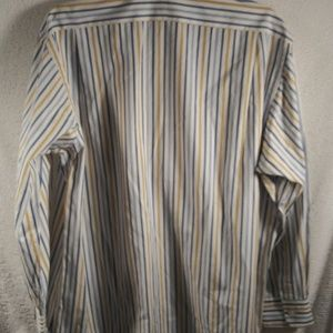 Burberry Shirts - Burberry London Dress Shirt